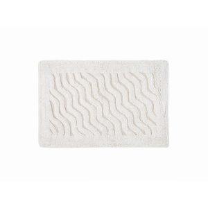 купить Набор ковриков Irya Estela ekru