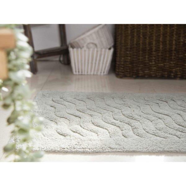 купить Набор ковриков Irya Estela gri