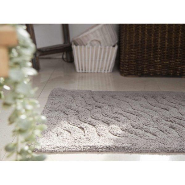 купить Набор ковриков Irya Estela mor