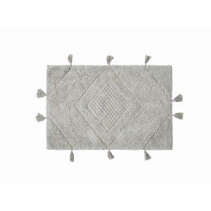 купить Набор ковриков Irya Esty gri