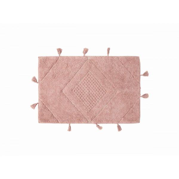 купить Набор ковриков Irya Esty gul kurusu