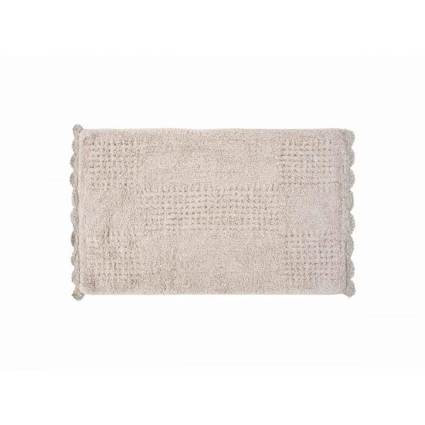 купить Набор ковриков Irya Fern pembe