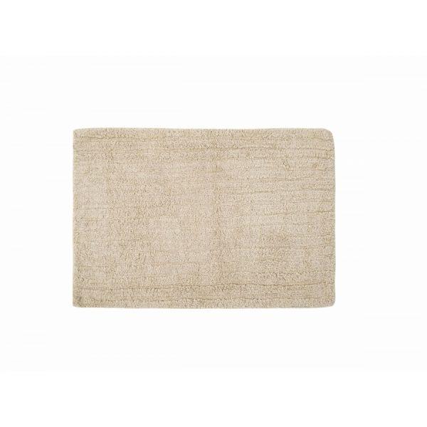купить Набор ковриков Irya Jan bej