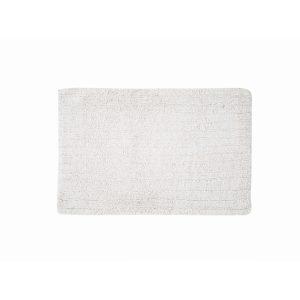 купить Набор ковриков Irya Jan ekru