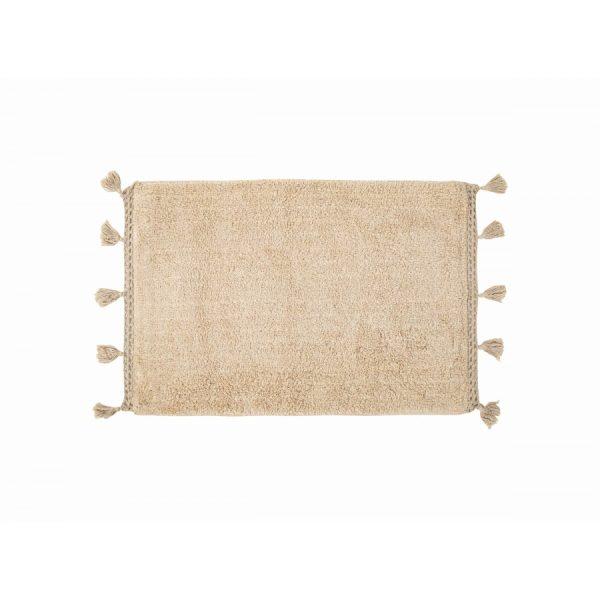 купить Набор ковриков Irya Janel bej