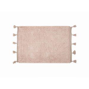 купить Набор ковриков Irya Janel pembe