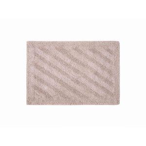 купить Набор ковриков Irya Kensas lila