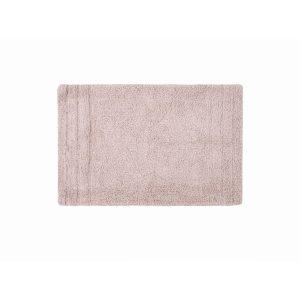 купить Набор ковриков Irya Krios lila