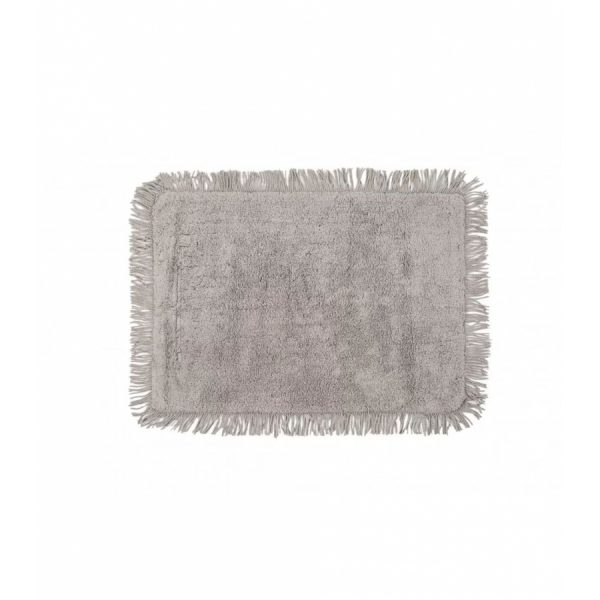 купить Набор ковриков Irya Loris gri