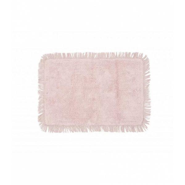 купить Набор ковриков Irya Loris pembe