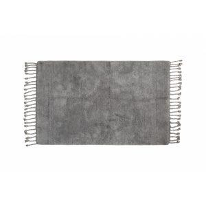 купить Набор ковриков Irya Paloma a.gri