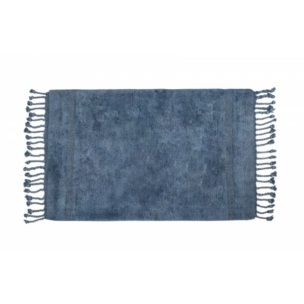 купить Набор ковриков Irya Paloma denim