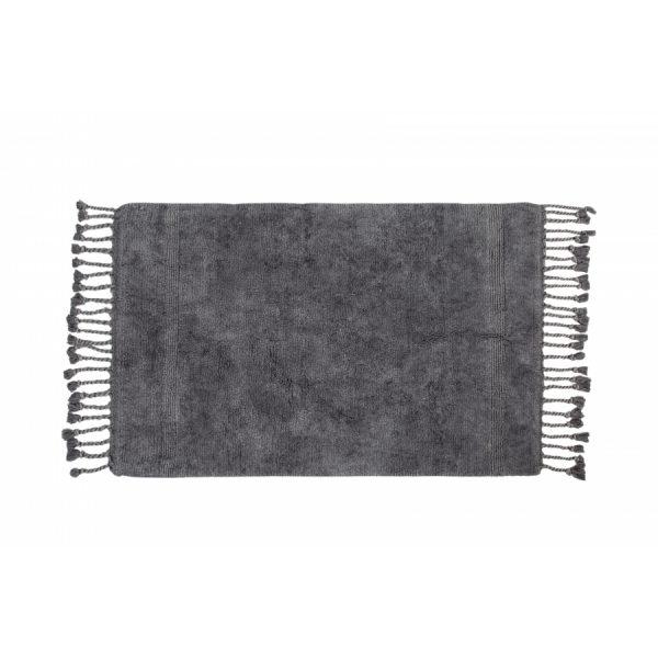 купить Набор ковриков Irya Paloma k.gri