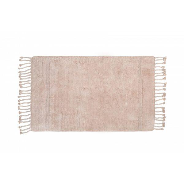 купить Набор ковриков Irya Paloma pudra