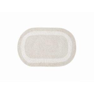 купить Набор ковриков Irya Rica ekru