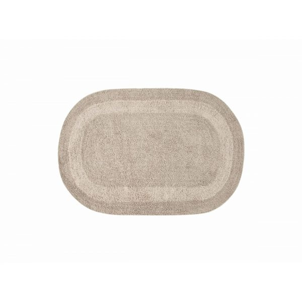 купить Набор ковриков Irya Rica gri