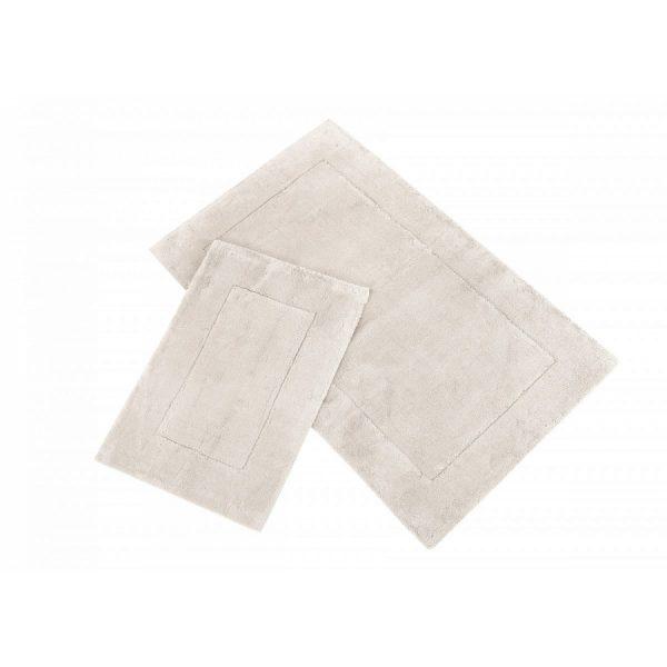 купить Набор ковриков Irya Vega ekru