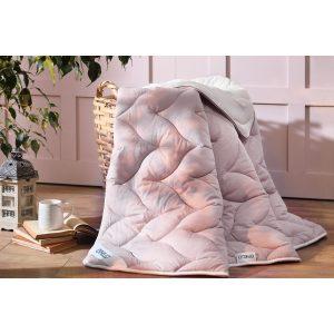 купить Одеяло Othello Colora антиаллергенное
