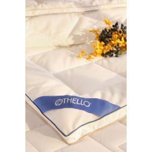 купить Одеяло Othello Coolla Max антиаллергенное