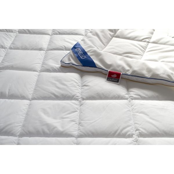 купить Одеяло Othello Coolla Max антиаллергенное king size