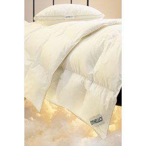 купить Одеяло Othello Downa антиаллергенное