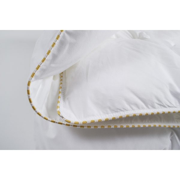 купить Одеяло Othello Downa антиаллергенное King size