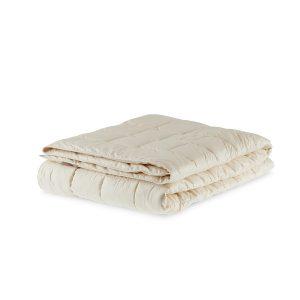 купить Одеяло Penelope Cotton live New