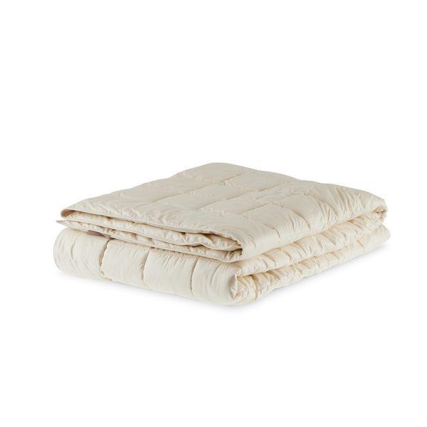 купить Одеяло Penelope Cotton live New антиаллергенное King size