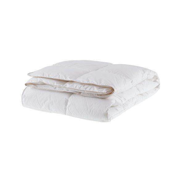 купить Одеяло Penelope Dove 6