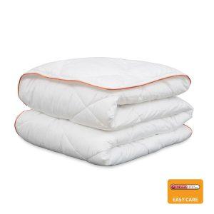 купить Одеяло Penelope Easy Care New антиаллергенное King size