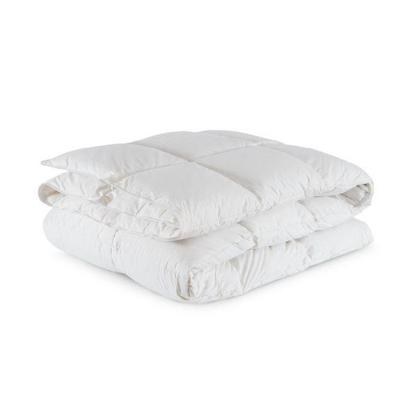 купить Одеяло Penelope Gold 8