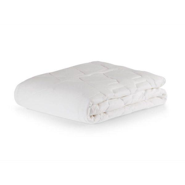купить Одеяло Penelope Thermo Kid антиаллергенное King size