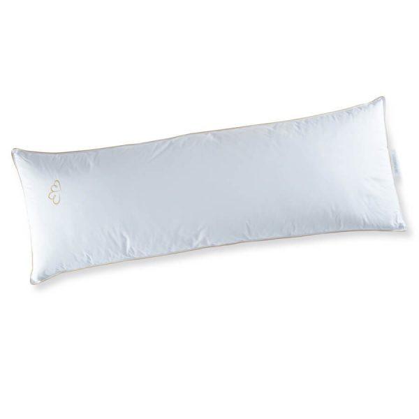 купить Длинная подушка Penelope Alliance пуховая