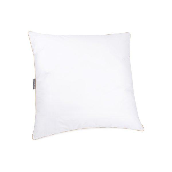 купить Подушка Penelope Palia De Luxe Soft