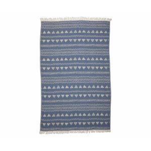 купить Пляжное полотенце Barine Pestemal Chalkboard Denim