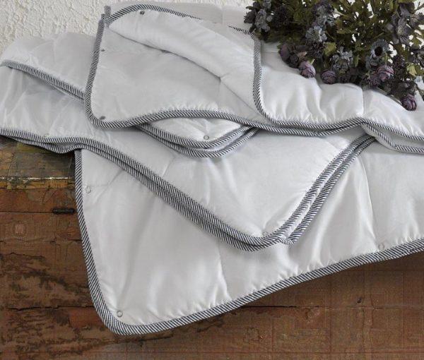 купить Одеяло микрогелевое TAC Twin зима-лето