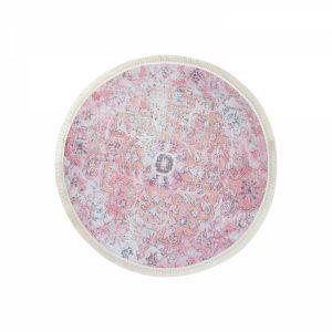 купить Ковер Irya-Berry круглый 150x150