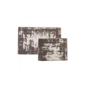 купить Набор ковриков Sarah Anderson-Lery bej