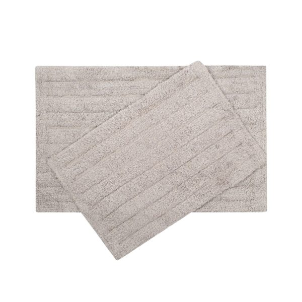 купить Набор ковриков Shalla-Dax bej