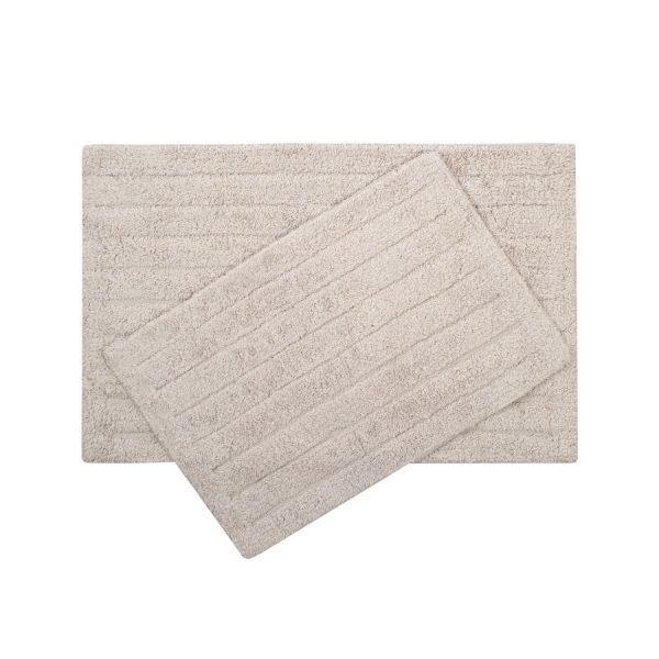 купить Набор ковриков Shalla-Dax lila