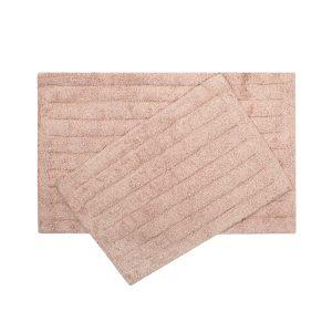 купить Набор ковриков Shalla-Dax mercan