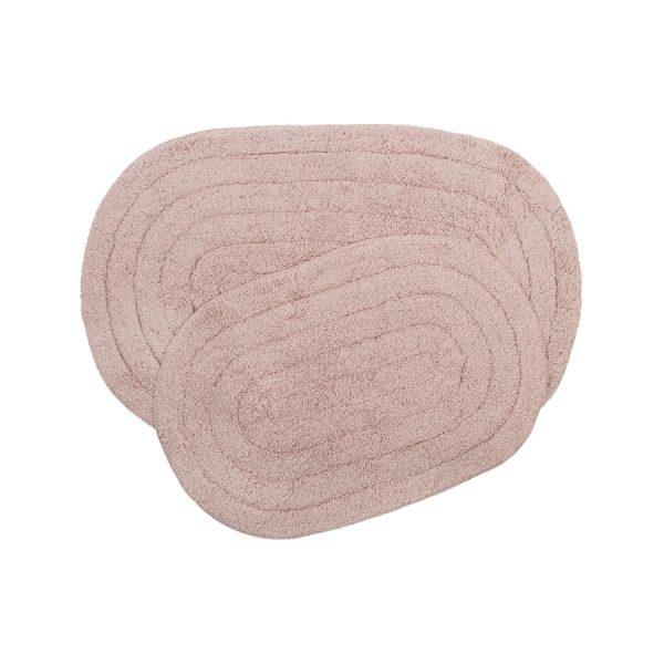 купить Набор ковриков Shalla-Edna gul