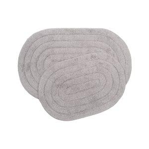 купить Набор ковриков Shalla-Edna lila