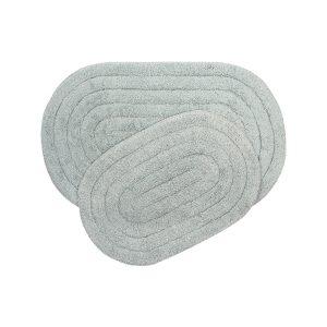 купить Набор ковриков Shalla-Edna mavi