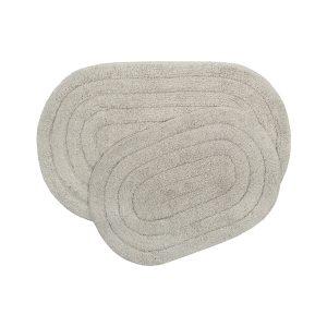 купить Набор ковриков Shalla-Edna tas