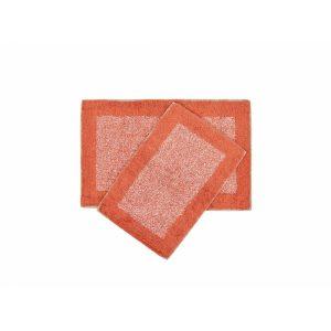 купить Набор ковриков Shalla-Fabio mercan