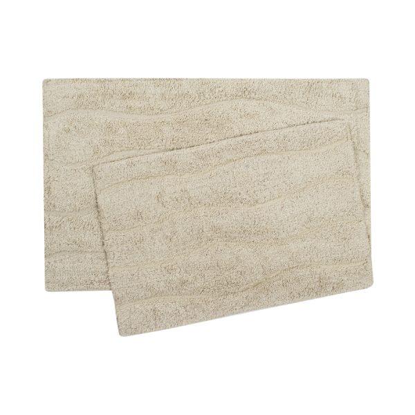 купить Набор ковриков Shalla-Melba bej