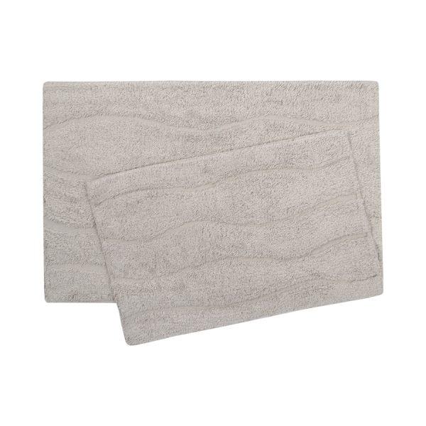 купить Набор ковриков Shalla-Melba gri