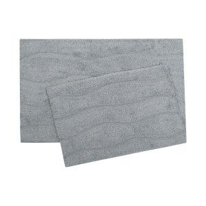 купить Набор ковриков Shalla-Melba mavi