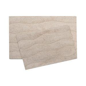 купить Набор ковриков Shalla-Melba somon